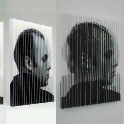 Object, 1989
