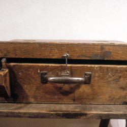 Box, 1980