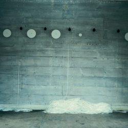 Object, 1983