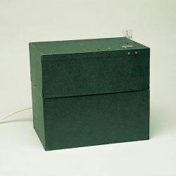 Object, 1984