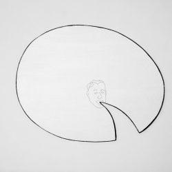 Object, 1985