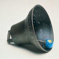 Object, 1987