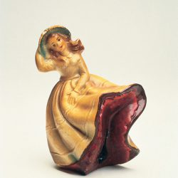 Object, 1988