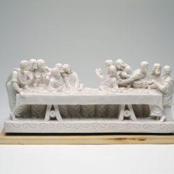 Object, 1990
