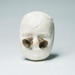 Object, 1991