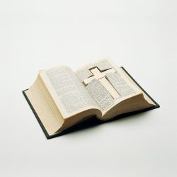 Object, 1992