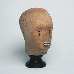 Head, 2004